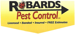 Robards Pest Control LLC